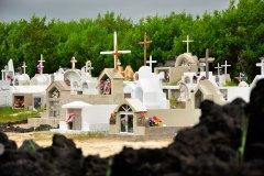 Galapagos_Isabela_0523_WEB