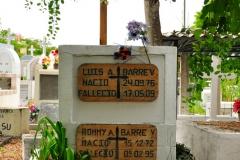 Galapagos_SCruz_230517_0389_WEB