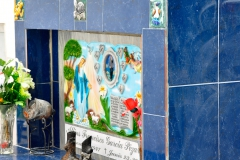 Galapagos_SCruz_230517_0462_WEB