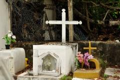 Galapagos_SCruz_230517_0477_WEB