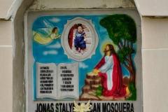 Galapagos_Isabela_0395_WEB