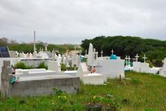 Galapagos_Isabela_0410_WEB