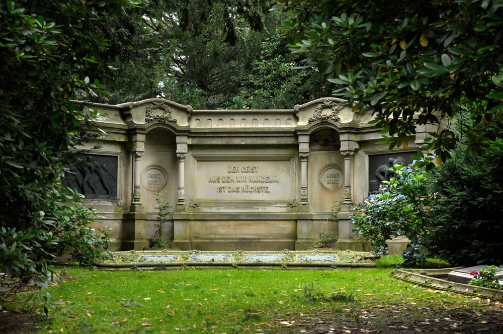 Hamburg_Friedhof_160917_0144_WEB