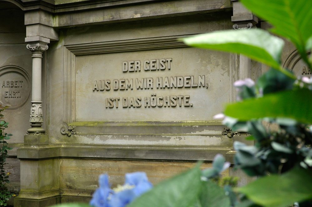 Hamburg_Friedhof_160917_0147_WEB