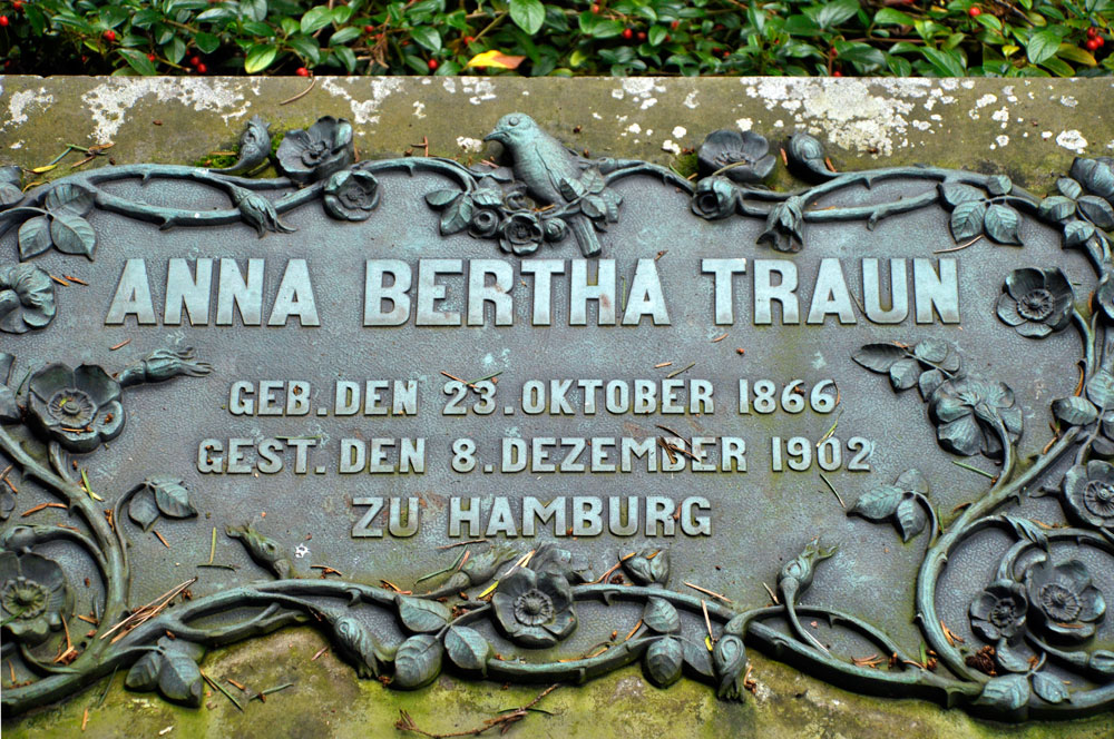 Hamburg_Friedhof_160917_0155_WEB
