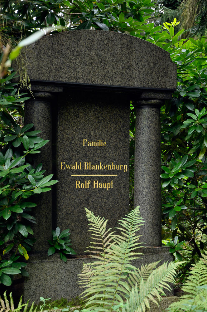 Hamburg_Friedhof_160917_0166_WEB