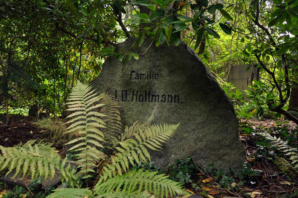 Hamburg_Friedhof_160917_0171_WEB
