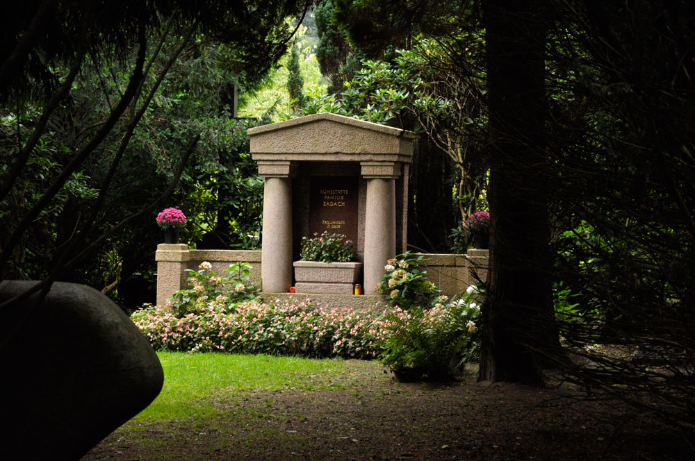 Hamburg_Friedhof_160917_0184_WEB