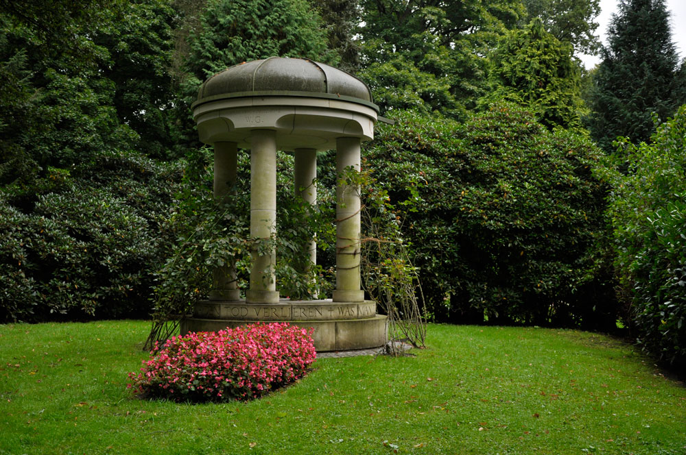 Hamburg_Friedhof_160917_0477_WEB