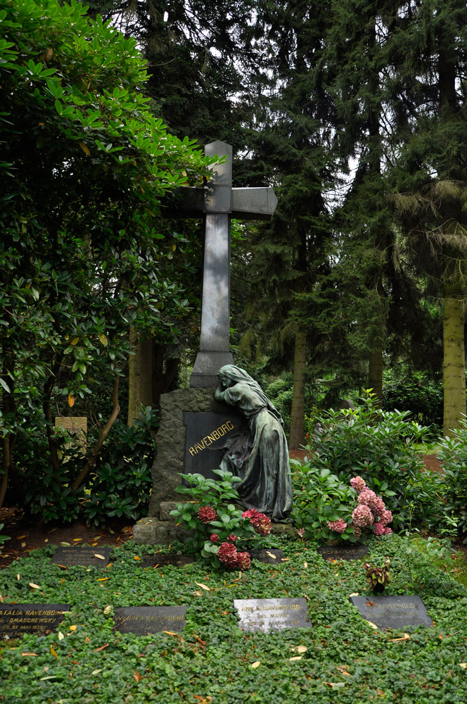 Hamburg_Friedhof_160917_0491_WEB