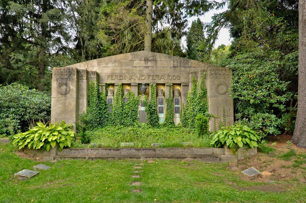 Hamburg_Friedhof_160917_0506_WEB