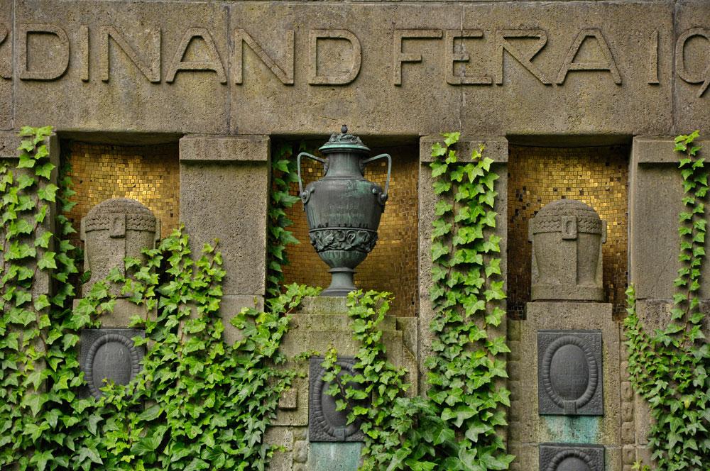 Hamburg_Friedhof_160917_0508_WEB