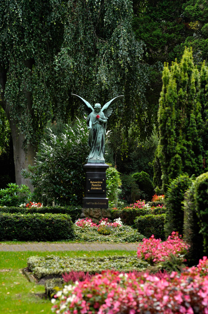 Hamburg_Friedhof_160917_0554_WEB