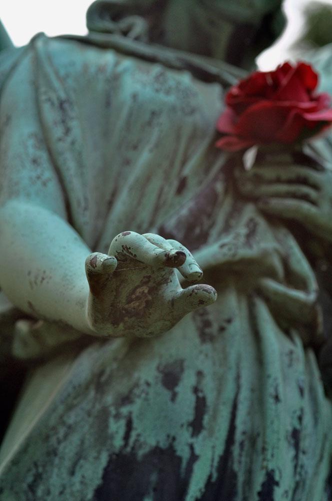 Hamburg_Friedhof_160917_0559_WEB