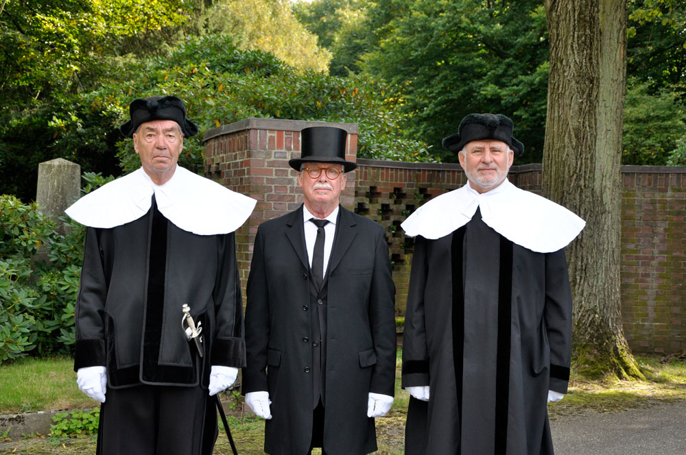 Hamburg_Friedhof_170917_0251_WEB