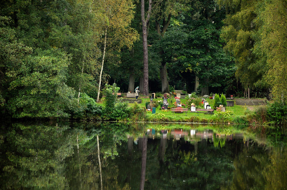 Hamburg_Friedhof_170917_0325_WEB