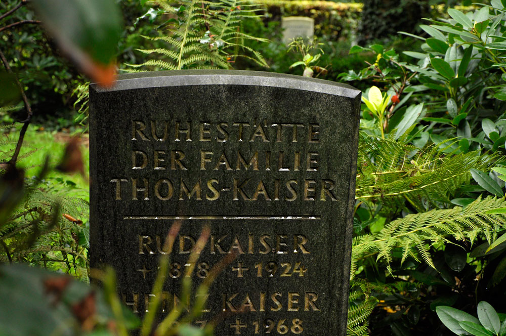 Hamburg_Friedhof_200917_0062_WEB