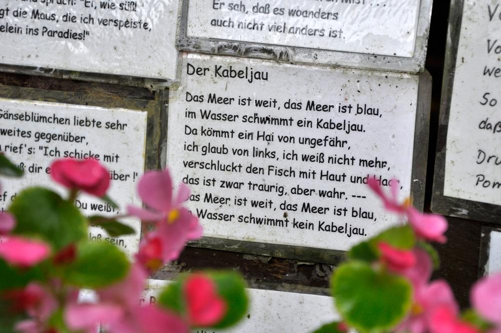Hamburg_Friedhof_200917_Erhardt_0008