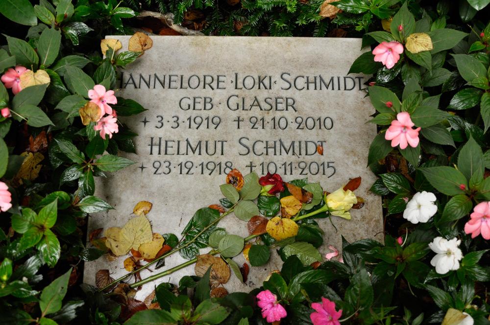 Hamburg_Friedhof_200917_Schmidt_0157