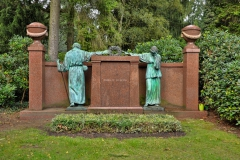 Hamburg_Friedhof_160917_0521_WEB