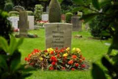 Hamburg_Friedhof_160917_0046_WEB