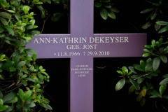 Hamburg_Friedhof_160917_0084_WEB