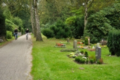 Hamburg_Friedhof_160917_0106_WEB