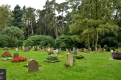Hamburg_Friedhof_160917_0114_WEB