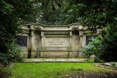 Hamburg_Friedhof_160917_0144_WEB
