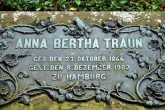 Hamburg_Friedhof_160917_0155_WEB