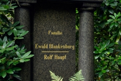 Hamburg_Friedhof_160917_0166_WEB
