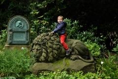 Hamburg_Friedhof_160917_0415_WEB