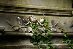 Hamburg_Friedhof_160917_0473_WEB