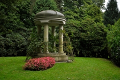 Hamburg_Friedhof_160917_0477_WEB