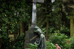 Hamburg_Friedhof_160917_0491_WEB