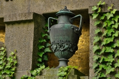 Hamburg_Friedhof_160917_0513_WEB