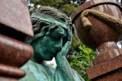 Hamburg_Friedhof_160917_0519_WEB