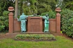 Hamburg_Friedhof_160917_0521_WEB