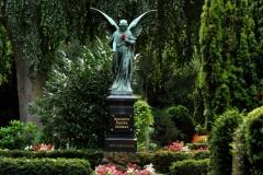 Hamburg_Friedhof_160917_0554_WEB