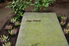 Hamburg_Friedhof_160917_Meysel_0483
