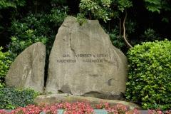 Hamburg_Friedhof_160917_hagenbeck_0390