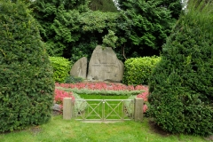 Hamburg_Friedhof_160917_hagenbeck_0394