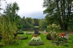 Hamburg_Friedhof_170917_0331_WEB