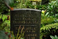 Hamburg_Friedhof_200917_0062_WEB