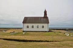 island_ani_holger_2009_369_HDR_mi_Po_Gru_WEB
