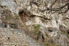 Friedhof_Istein_BaWue_090319_012_WEB