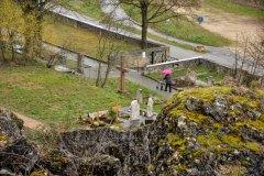 Friedhof_Istein_BaWue_090319_028_WEB