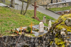 Friedhof_Istein_BaWue_090319_045_WEB