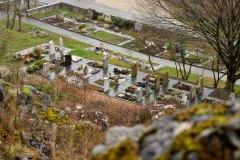 Friedhof_Istein_BaWue_090319_052_WEB