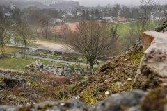 Friedhof_Istein_BaWue_090319_059_WEB